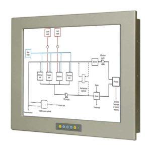 CIP AUT 900x900 300x300 - zgjidhje 3rd: Njësia e pastrimit dhe kanalizimeve CIP celular