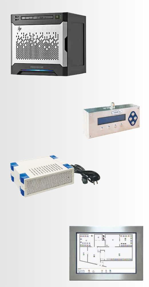 CMSWP hardware pack - CMSWP CellarMasterSW hardware and software pack - cmc, tctcs2, cmtcs, dtc, tctcs1, ctcsc, cctcs
