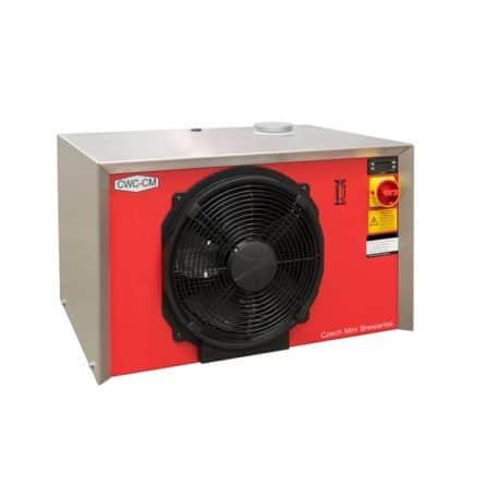 CWC-CXXM-01-800x800