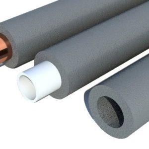 CWC-HI2537 Hose insulation 25-37mm