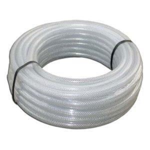 Plastová hadice CWC-PH2532 pro vodu / glykol 25-32mm