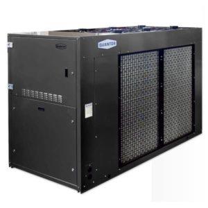 CWCH Q632 Q2154 SERIES 600X600 300x300 - CLC – Compact liquid coolers