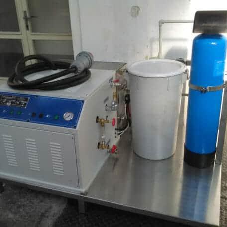ESG-45-60-electric-steam-generator-01