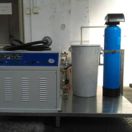 ESG-45-60-electric-steam-generator-03
