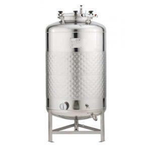 FMT SLP 500H 600x600 300x300 - Pricelist : Open fermentation vats and cylindrical fermentation tanks - Open beer fermentors