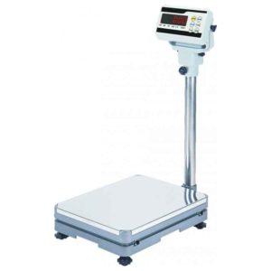 RMW - وزن المواد الخام
