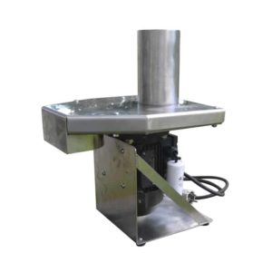 FRCR-150 Fruit crusher 150 kg/hour