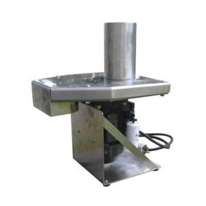 FRCR-150 Ovocný drtič 150 kg / hod