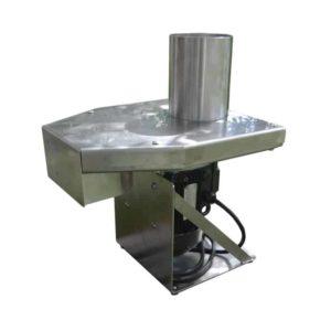 FRCR 500 fruit crusher 01 300x300 - FWC | Fruit washers and crushers | Cider production