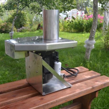 FRCR-500-augļu smalcinātājs-02