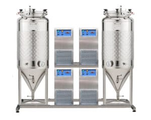 FUIC SLP 4C 01 300x240 - Price list | FUIC - the fermentation and maturation units