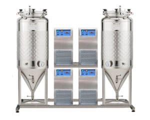 FUIC SLP 4C 01 300x240 - Pricelist : Cylindrically-conical fermentation tanks – CCT / CFT