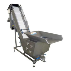 FWBC 2000MG 01 300x300 - FWC | Fruit washers and crushers | Cider production