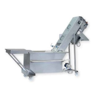 FWC 2000AP 800x800 fruit crusher washer 300x300 - FWC | Fruit washers and crushers | Cider production
