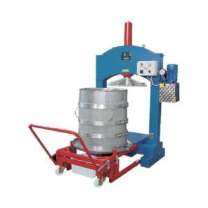 HPF 600S 01 300x300 - CFP   Fruit presses   Cider production
