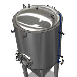 MTS CS2 A1 003 800x800 300x300 - MTS-CS2-DN2525TT Side sanitizing pipe DN25TC/DN25TC
