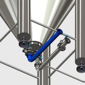 MTS DO1 002 800x800 300x300 - MTS-DO1-DN50TD Bottom filling-draining pipe DN50TC/DN50DC without valve - cm-fdp, fda, fdp