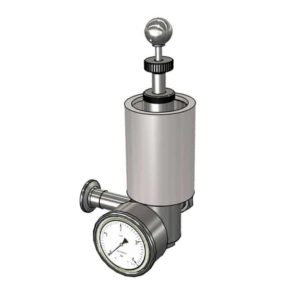 MTS RV1 006 600x600 300x300 - RV1 - Relief valve with manometer