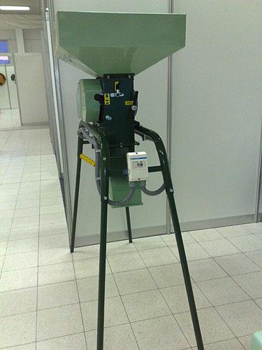 malt-mølle-mm-1000-01
