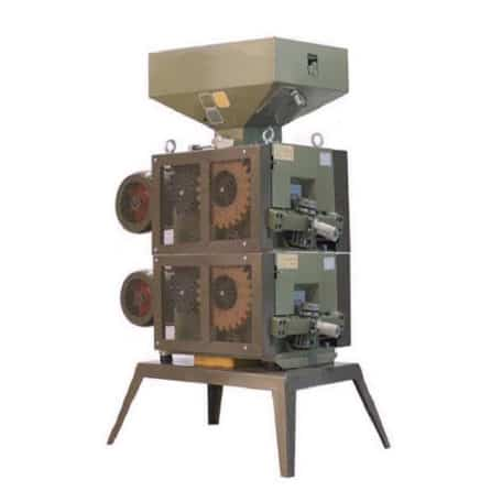 Malt-mill-MM-1800-2-20