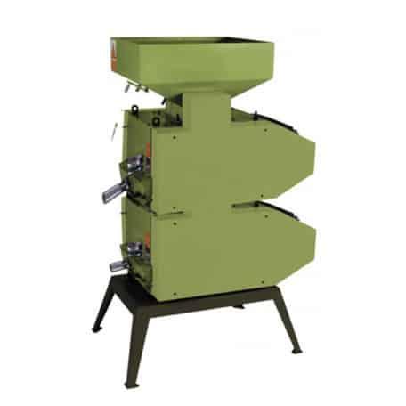 Malt-mill-MM-1800-2