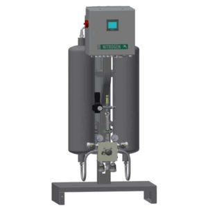 NIG-PNOG-1280 PN OnGo Nitrogen Generator 1.3 – 16.5 m3 N2 per hour