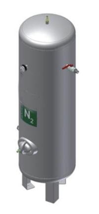 NIG-PNOG-2600-PN-OnGo-Nitrogen-Generator-product-tank