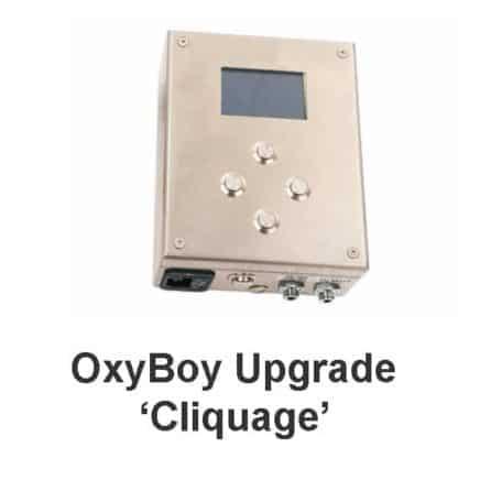 OxyBoy-Cliquage-500x500
