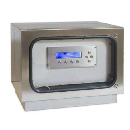 Oxygenation-carbonation-cabinet-500x500