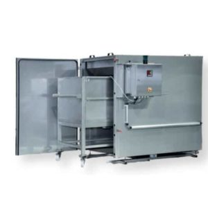 PCH 360 01 pasteurizer 300x300 - Beer pasteurization