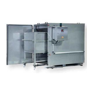 Pasterizuesi PCH 360 01 300x300 - pasterizimi i birrës