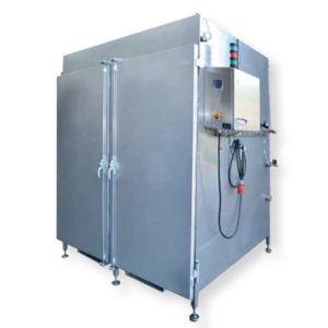 PCH 960 02 pasteurizer 600x600 300x300 - Beer pasteurization