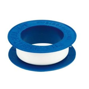 PF-ST1210 Sealing Tape 12mm/10m
