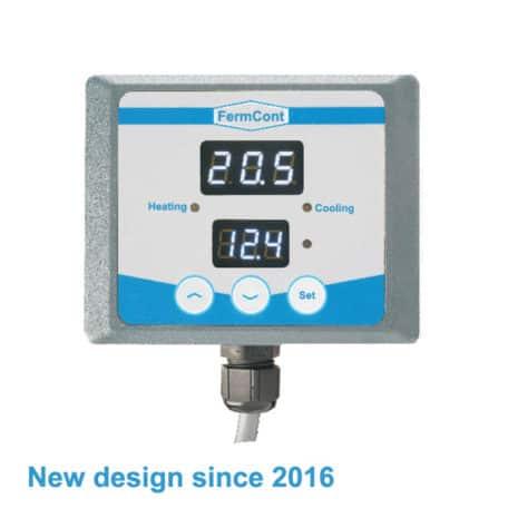 sttc-178-design2016-2