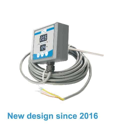 sttc-178-design2016-4