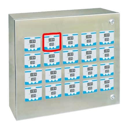 STTC-FC150A-800x800-02