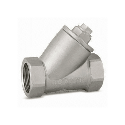 PYF : Pipe Y-filters