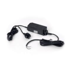 TRM-23024-100 Sicherheitstransformator für 1-5-Steuerungen, 230V> 24V / 100VA
