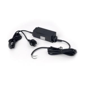 TRM-23024-100 Safety transformer for 1-5 controllers, 230V>24V/100VA