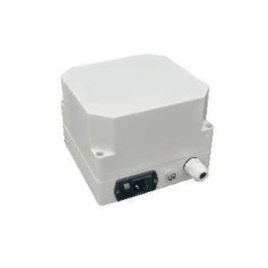 TRMC-23024-200 saugos transformatorius 1-10 valdikliams, 230V> 24V / 200VA IP65