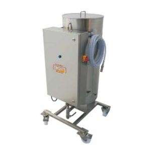 YBMS 2000 01 yeast booster mobile station 300x300 - Pricelist : Yeast storage and regeneration equipment