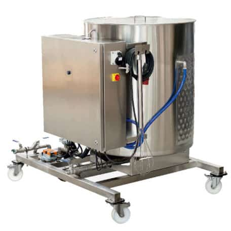 YBMS-2000-MAX-yeast-booster-mobile-station-600X600