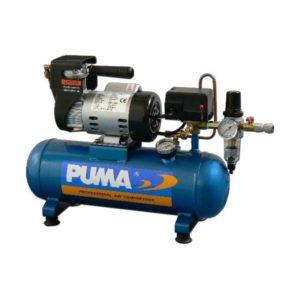 aco 2 01 300x300 - CAE | Air Compressors