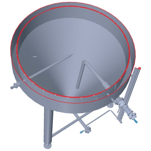 adjustable-cct-racking-valve-intank-01
