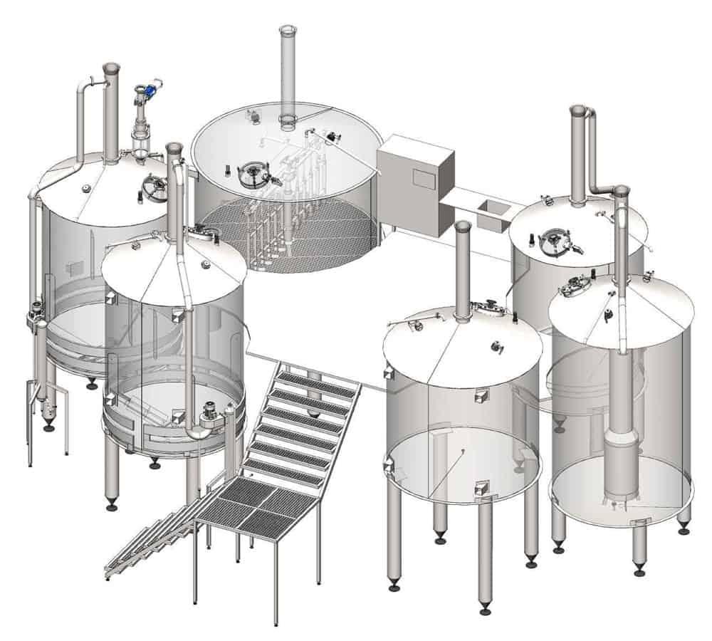 bh bwop 6000 1000x900 - BREWORX OPPIDUM 6000 : Wort brew machine - the brewhouse