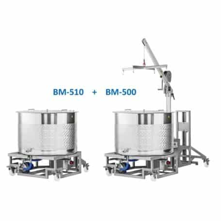 bm-500-510-double-brewing-system-02
