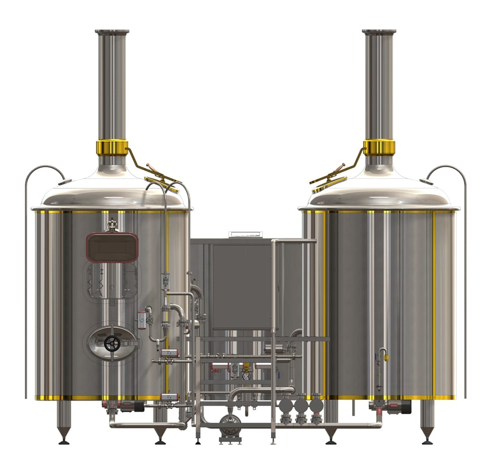 brewhouse-breworx-classic-1000-render-1000x950