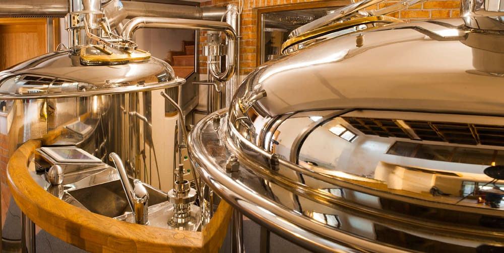 brewhouse breworx classic 1000x503 - MODULO CLASSIC 3T-500 : Wort brew machine - the special brewhouse