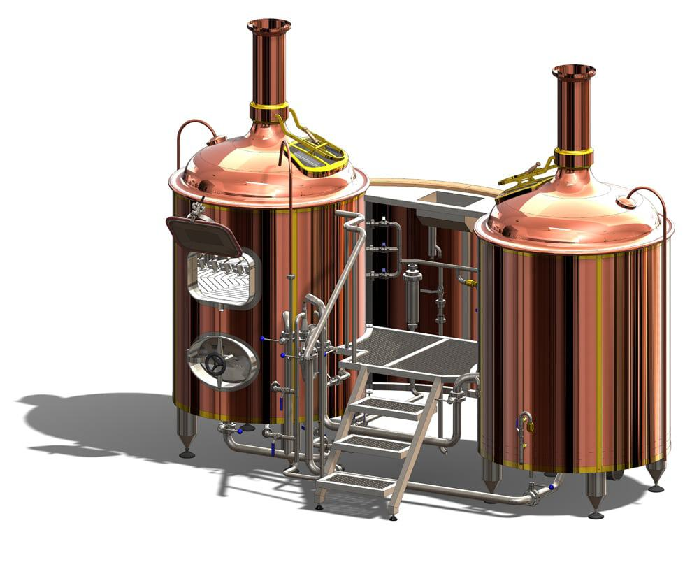 brewhouse-breworx-classic-rendering-500-600-1000x800
