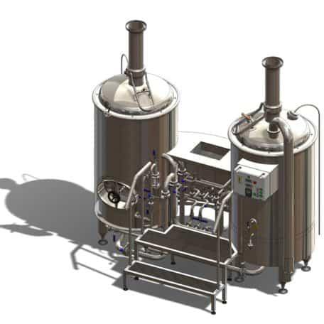 Brewhouse-breworx-liteme-rendering-250-300-1000x875